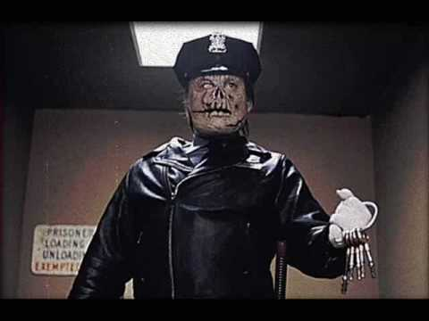 D Minds Maniac Cop Feat Ghost Dowg Full Version
