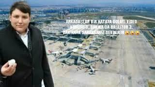 Çiflik Bank ' ın sahibi Mehmet Aydın Yakalandı son Dakika 23.03.2018 !!!