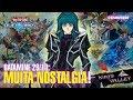MUITA NOSTALGIA Datamine 29 10 Yu Gi Oh Duel Links 501 mp3