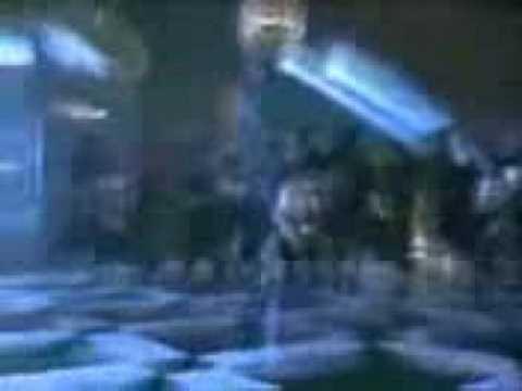 Jinke marina to Michael Jackson [VIDEO...
