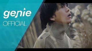 서사무엘 (Samuel Seo) - I hate holidays  M/V