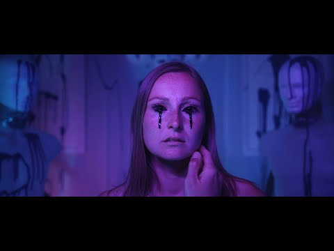 ALAZKA - Dead End (Official Music Video)
