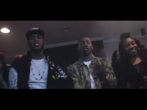Relle Bey - Uno Dos Tres Ft 2Milly (Official Video)