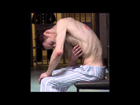 Болит желудок после еды, причины, лечение