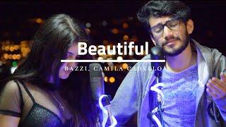 Beautiful - Bazzi feat. Camila Cabello (Cover)