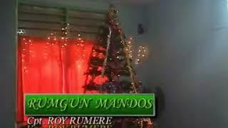 Lagu natal bahasa biak
