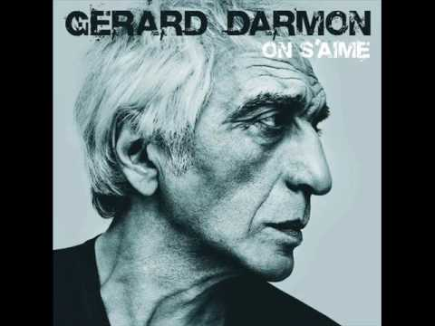 Gerard Darmon - And The Winner Is