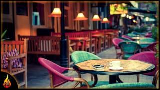 City Jazz Music | Metro Cafe | Smooth Jazz Lounge Music