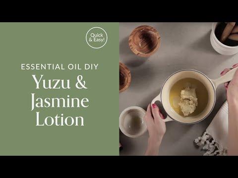 yuzu-and-jasmine-essential-oil-lotion-diy