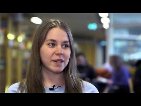 Studie- och yrkesvägledarprogrammet vid Stockholms universitet