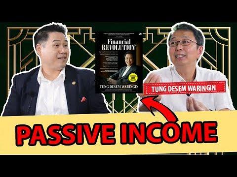 rahasia-sukses-mengendalikan-hidup-agar-uang-dapat-bekerja-untuk-anda!