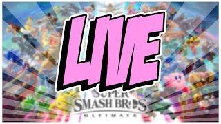 Super Smash Bros Ultimate | Unlocking Ken thumbnail