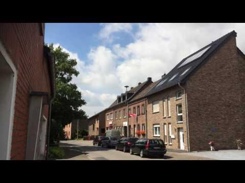 Probealarm  Kreis Heinsberg (3) 09.07.2016