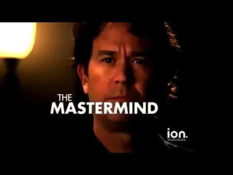 Ion Television - Leverage TV Series Promo 2012
