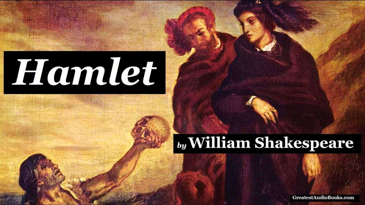 the three versions of the play hamlet Hamlet, prince of denmark, returns home to find his father murdered and his mother remarrying the murderer  (play), kenneth branagh (screenplay).