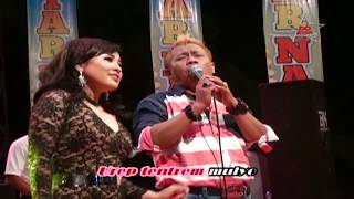 Video TRESNO WARANGGONO ~ VITA KDI & CAK RULL [Official Video] download MP3, 3GP, MP4, WEBM, AVI, FLV Maret 2018