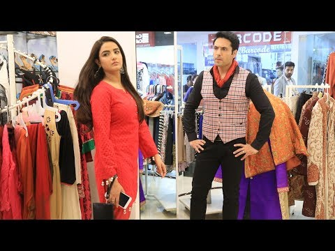 Iqbal Khan talks about an upcoming sequence on Dil Se Dil Tak