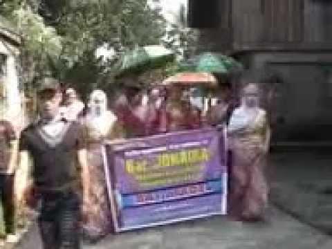 New Sulutan a Cabugatan sa Molundo Sept,29,2012