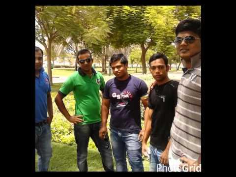 nazim in children's city