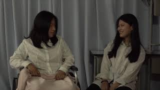 2021 제주 청소년 문화예술 진로캠프 발표회 기록영상