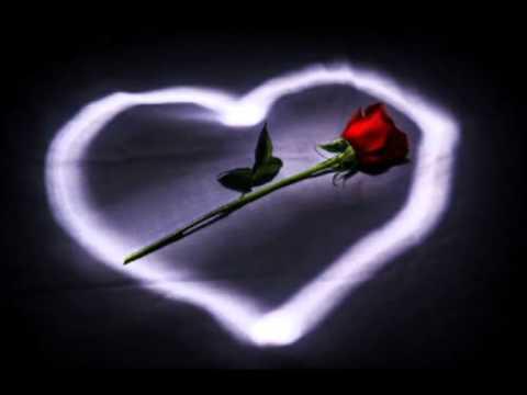 Romantico Incurable