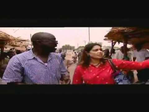 Sharia Law in Nigeria