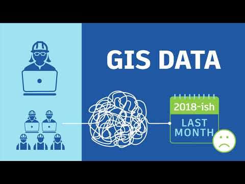 BIM & GIS Workflows: There Must Be a Better Way