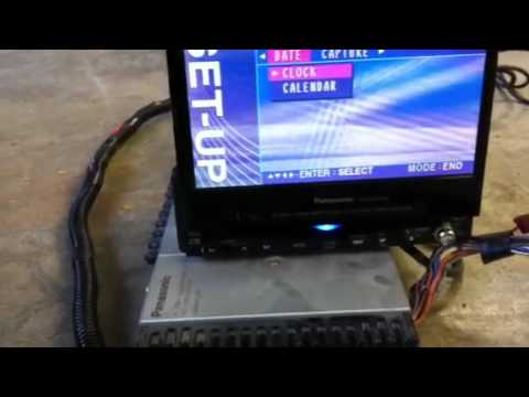 hqdefault?sqp= oaymwEWCKgBEF5IWvKriqkDCQgBFQAAiEIYAQ==&rs=AOn4CLBR8UxqqUrugizBeqvfUJJRUij_Ww panasonic cq vd7003u unlocked youtube panasonic cq vd7003u wiring harness at n-0.co