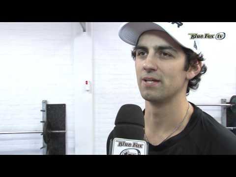18-01-13 interview Bryan Marshall