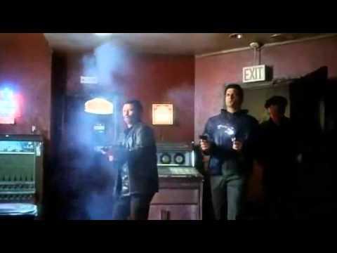 Casino Trailer (1995) HQ