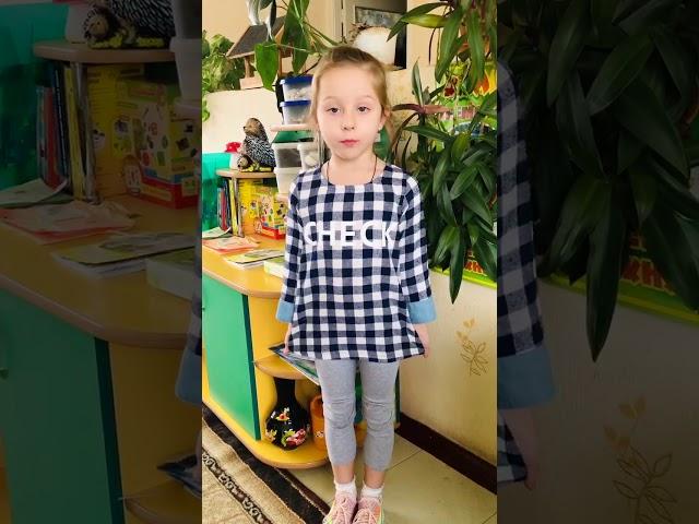 Изображение предпросмотра прочтения – АлисаНовиницына читает произведение «Буря» С.А.Есенина