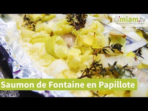 recette-de-papillotes-de-saumon---cuire-facilement-en-papillote