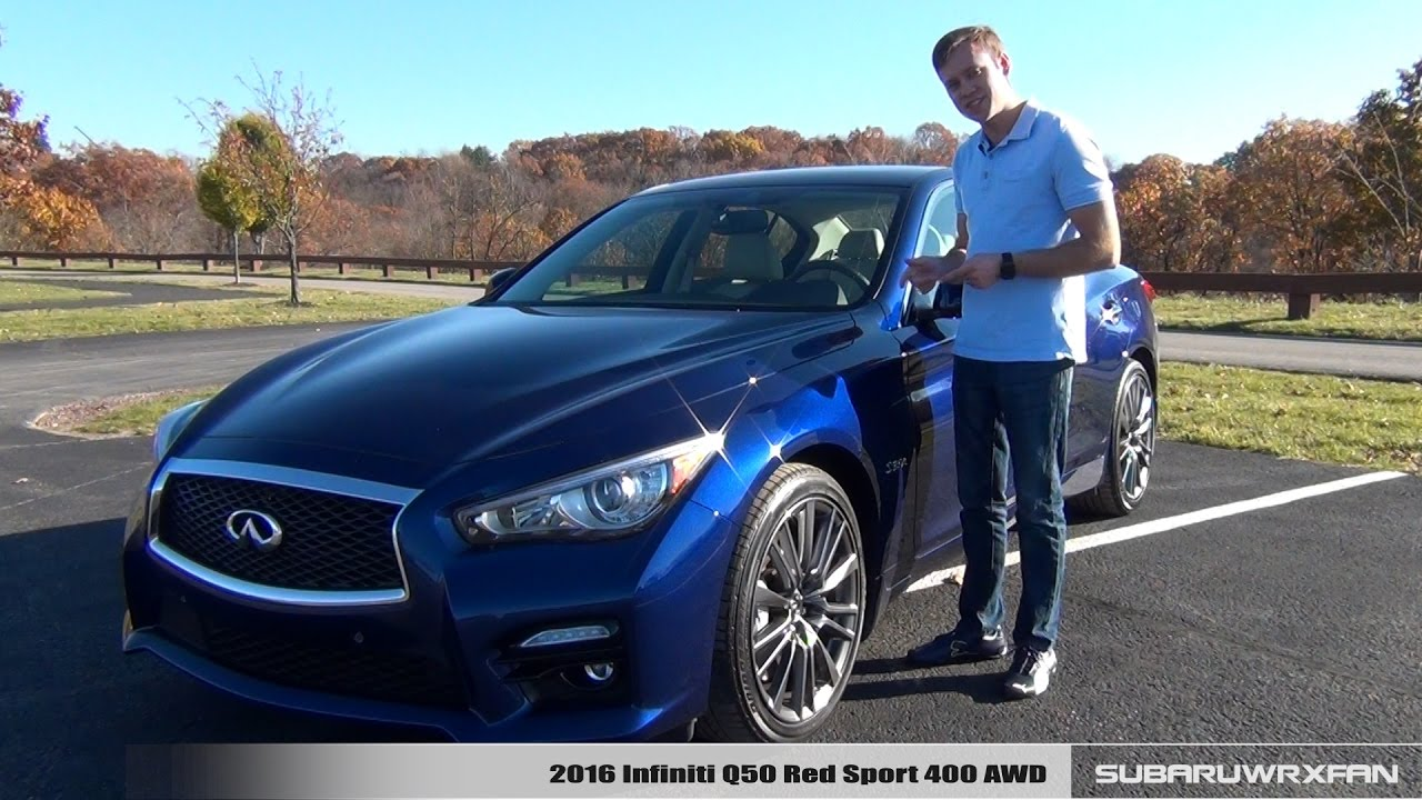 2018 infiniti red sport review. modren 2018 with 2018 infiniti red sport review