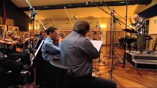 Darren Hayes 'Secret Codes And Battleships' - The Making Of