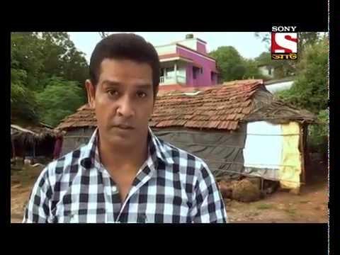 Crime Patrol - Bengali - Episode 147