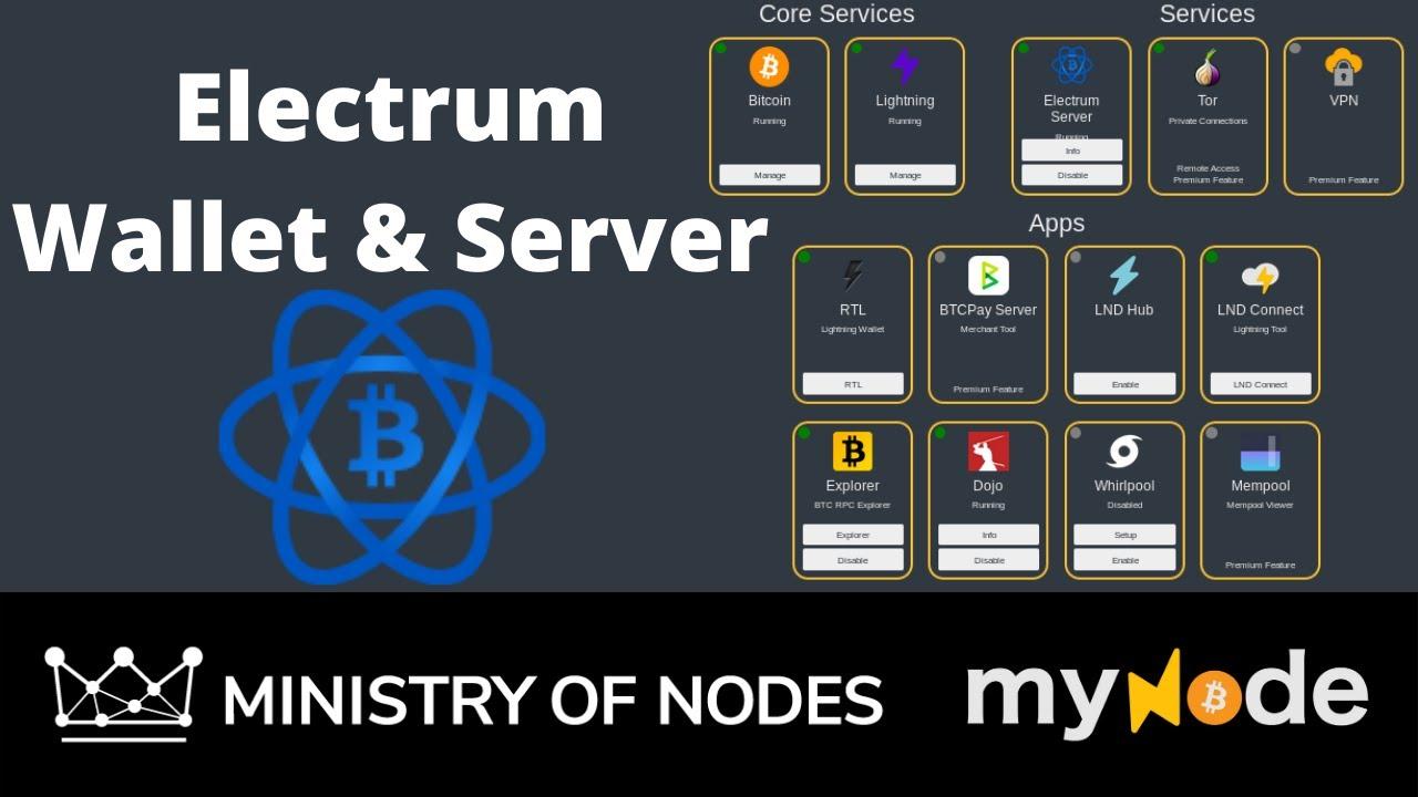 BRD - Mobil - Android - Alege portofelul tău - Bitcoin