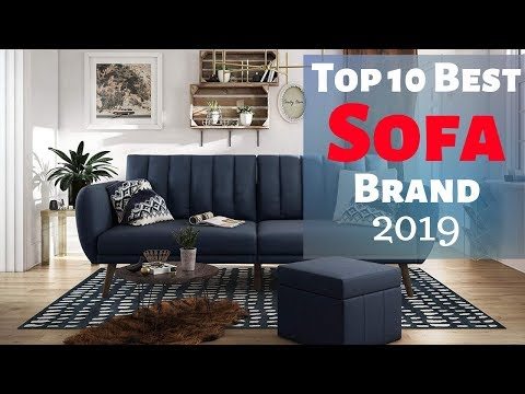 top-10-best-sofa-brand-reviews- -by-consumer-report-of-2019