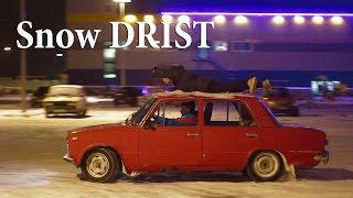 Snow DRIST [PVS][FullHD]