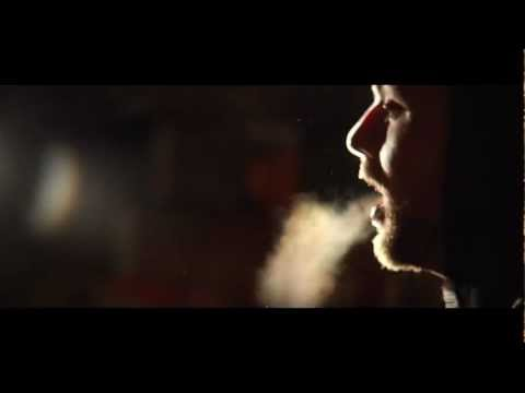 SonReal - She Gone (Official Video)