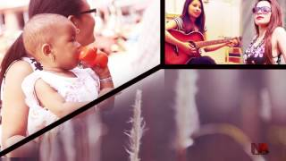Download Pheri Aayo Tyo Kaalo Raat covered by juna Prasai