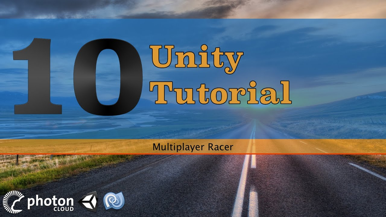 10  Unity Tutorial - How To Set Up A Vehicle In Unity 5 with Physx 3 3