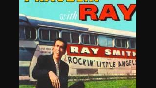 Ray Smith - Rockin