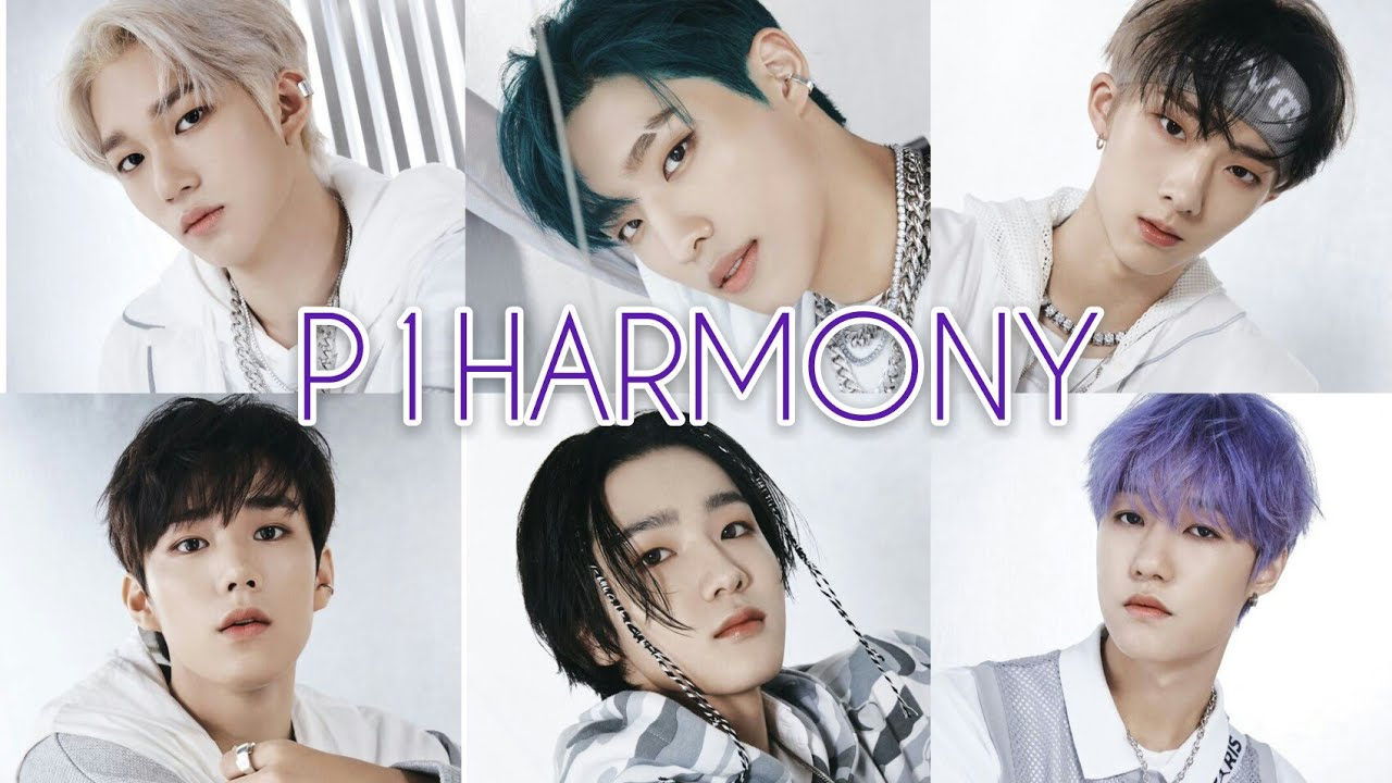 Integrantes De P1harmony Nuevo Grupo De Fnc Entertaiment P1h K Amazing Youtube Recently, fnc entertainment's rookie boy group p1harmony has been the subject of controversy as netizens discovered questionable statements allegedly made by member keeho on social media in the past. integrantes de p1harmony nuevo grupo de fnc entertaiment p1h k amazing