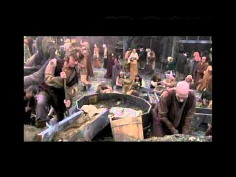 Download Knights of Bloodsteel (Trailer en español)