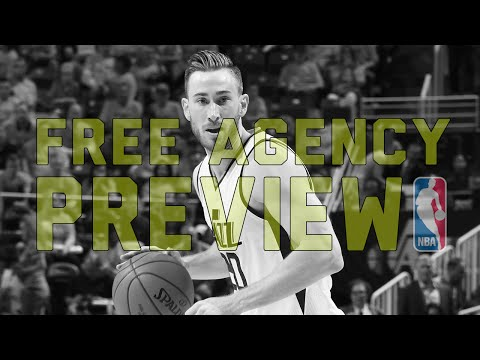 NBA Daily Show: June 30 - The Starters