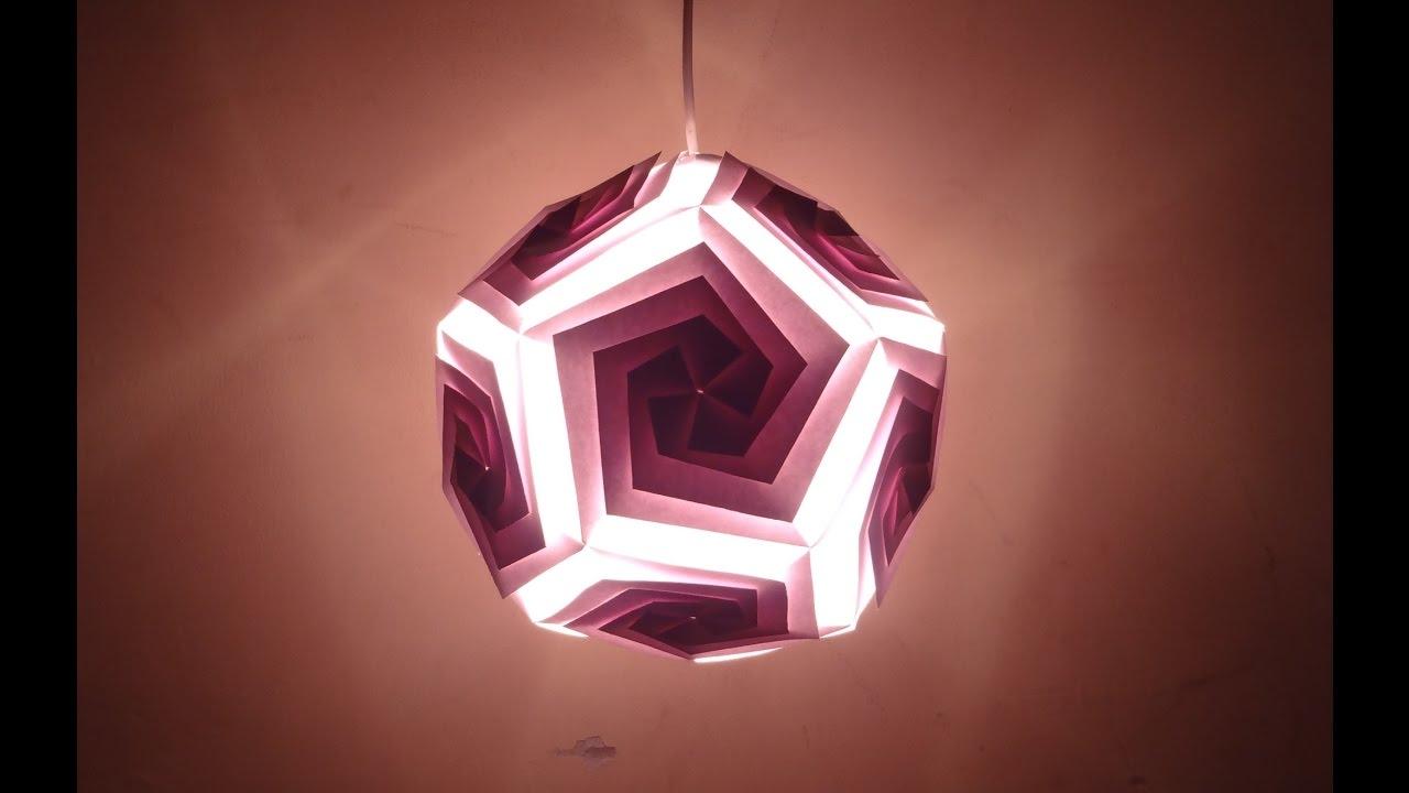 Paper Craft Diwali Decoration Ideas Beautiful