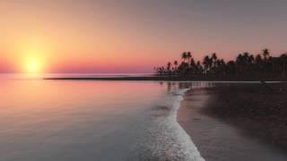 Feel The Sun Light Feat V Ray (Dmitry Bessonov Remix) - Digital Mess