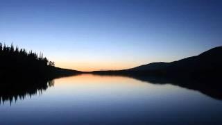 Jono Fernandez feat. Kathleen Mitchell - Everytime (Arthur Deep Remix)