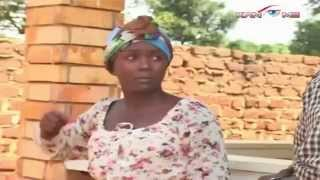 Best of ANNE KANSIIME 5: XMAS COMPILATION NEW SEASON FIVE 2014 [ OFFICIAL VERSION]