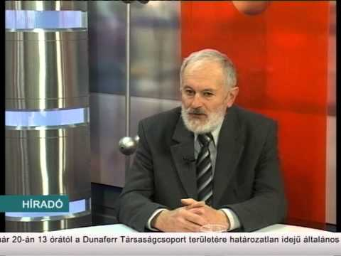 Híradó 20130219